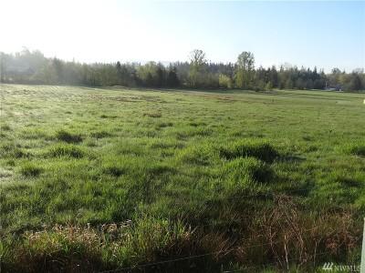 Bellingham Residential Lots & Land For Sale: 57 Hannegan Rd