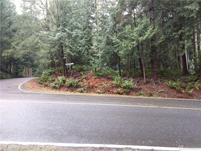 Bellingham Residential Lots & Land For Sale: 124 Sudden Valley Dr