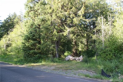 Residential Lots & Land For Sale: Roup Rd