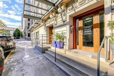 Tacoma WA Condo/Townhouse For Sale: $339,000
