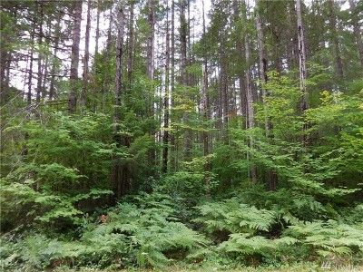 Residential Lots & Land For Sale: 391 N Dow Creek Dr