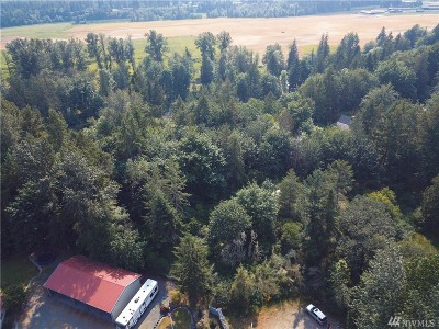 Pierce County Residential Lots & Land For Sale: 79th Ave S