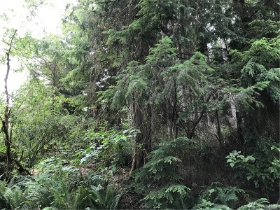 Residential Lots & Land For Sale: 9602 Edgewood Dr #AI