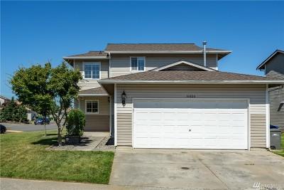 Arlington Single Family Home For Sale: 16806 41st Dr NE