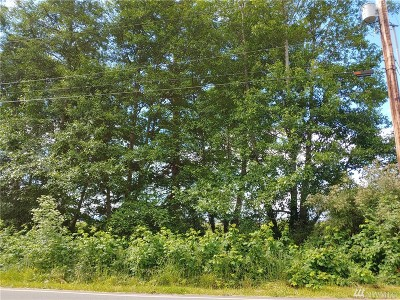 Coupeville Residential Lots & Land For Sale: 189 Perry Dr