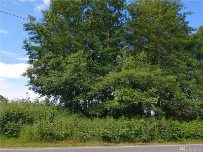 Coupeville Residential Lots & Land For Sale: Perry Dr