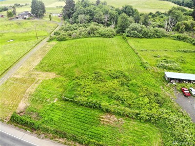 Residential Lots & Land For Sale: State Route 6