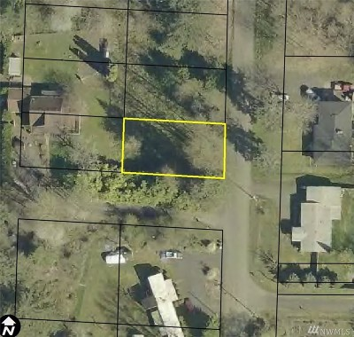 Lewis County Residential Lots & Land For Sale: 4 Shannon Lewis Lane