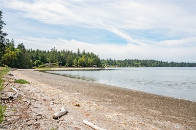 Pierce County Residential Lots & Land For Sale: 1572 S Head Ave SW