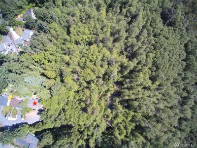 Lynnwood Residential Lots & Land For Sale: 2222 Oak Rd