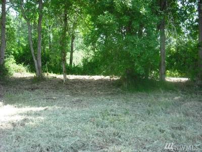 Pierce County Residential Lots & Land Pending: 28016 Fielder St S