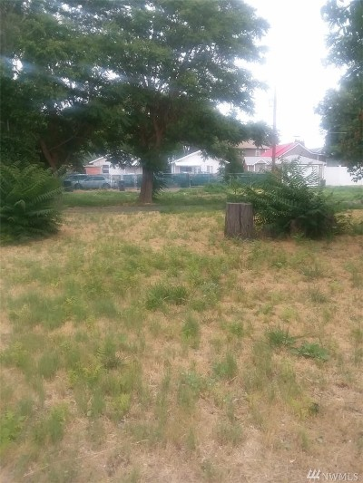 Residential Lots & Land For Sale: 111 Birch St