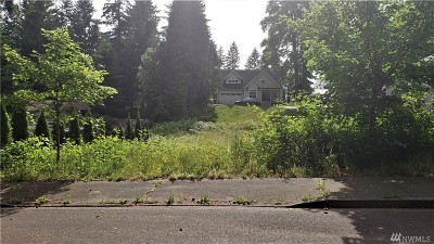 Residential Lots & Land For Sale: 4733 Brech St SE