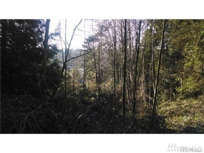 Lake Stevens Residential Lots & Land For Sale: Madrona Dr