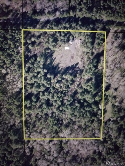 Lewis County Residential Lots & Land For Sale: 270 Pine Tree Rd