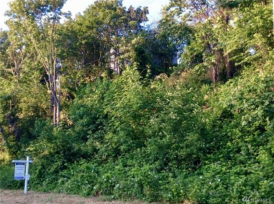 Residential Lots & Land For Sale: 1906 28th Ave S