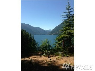 Residential Lots & Land For Sale: 19 Ws1 Bl 3 Lot 19b