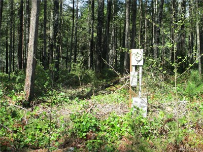 Residential Lots & Land For Sale: 21 N Cod Place