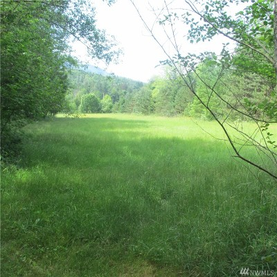 Maple Falls WA Residential Lots & Land For Sale: $215,000