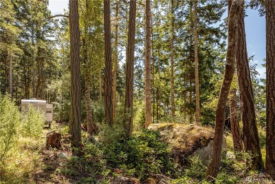 Residential Lots & Land For Sale: 297 Tennis Ave