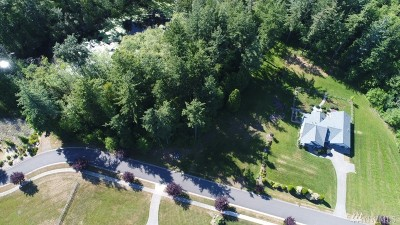 Whatcom County Residential Lots & Land For Sale: 5158 Heronswood Dr