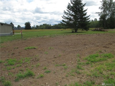 Whatcom County Residential Lots & Land For Sale: 375 W 66th Terr