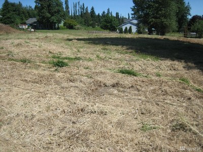 Residential Lots & Land For Sale: 3115 64th St E