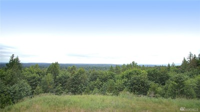 Residential Lots & Land For Sale: 26650 SE Black Nugget Rd.