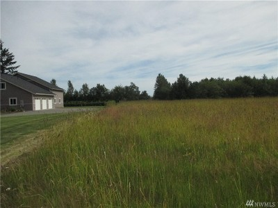 Lynden WA Residential Lots & Land For Sale: $329,900