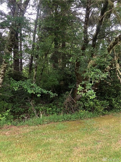 Residential Lots & Land For Sale: S Lane