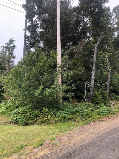 Residential Lots & Land For Sale: 930 282nd Place