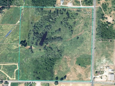 Residential Lots & Land For Sale: 33200 40th Ave S