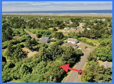 Residential Lots & Land For Sale: 123 Gull St