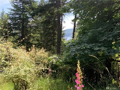 Residential Lots & Land For Sale: 720 Rosario Rd