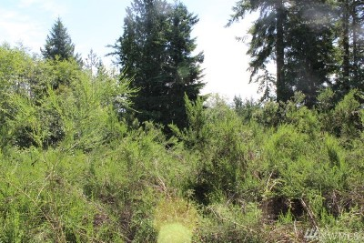 Residential Lots & Land For Sale: 825 E Twilight Wy