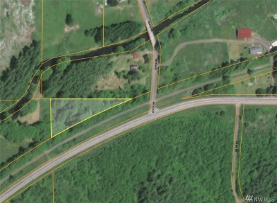 Residential Lots & Land For Sale: 999 Highway 6