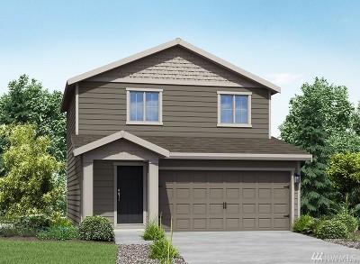 Sultan Single Family Home For Sale: 32705 Marguerite Lane