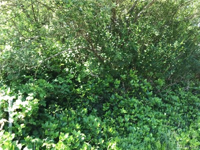 Residential Lots & Land For Sale: 135 N Narwhal Lp NW