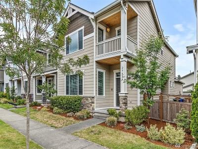 Auburn Single Family Home For Sale: 29424 120th Ave SE