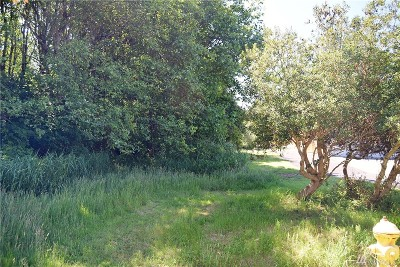 Residential Lots & Land For Sale: 18 Lokit St