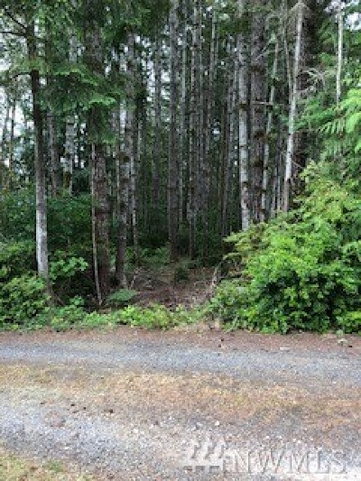 Residential Lots & Land For Sale: 92 E Marine View Dr