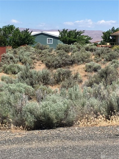 Residential Lots & Land For Sale: 408 SW Date Place #393