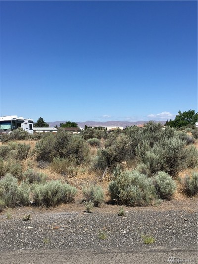 Residential Lots & Land For Sale: 412 SW Date Place #391