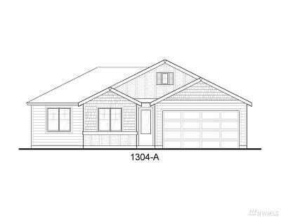 Condo/Townhouse For Sale: 109 Cherry Lane SW #Lt103