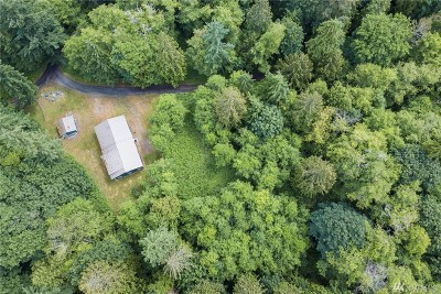 Residential Lots & Land For Sale: 11765 NE Felicity Lane