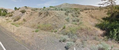Residential Lots & Land For Sale: Roza View Dr