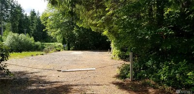 Residential Lots & Land For Sale: 100 N Eagle Place
