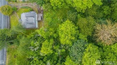Everett Single Family Home For Sale: 4531 Seahurst Ave