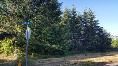 Residential Lots & Land For Sale: 203 Susan St