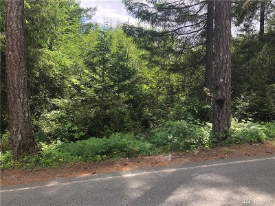 Residential Lots & Land For Sale: 331 E Lakeland Dr